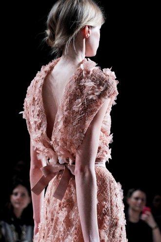 Haute Couture S/S 2011