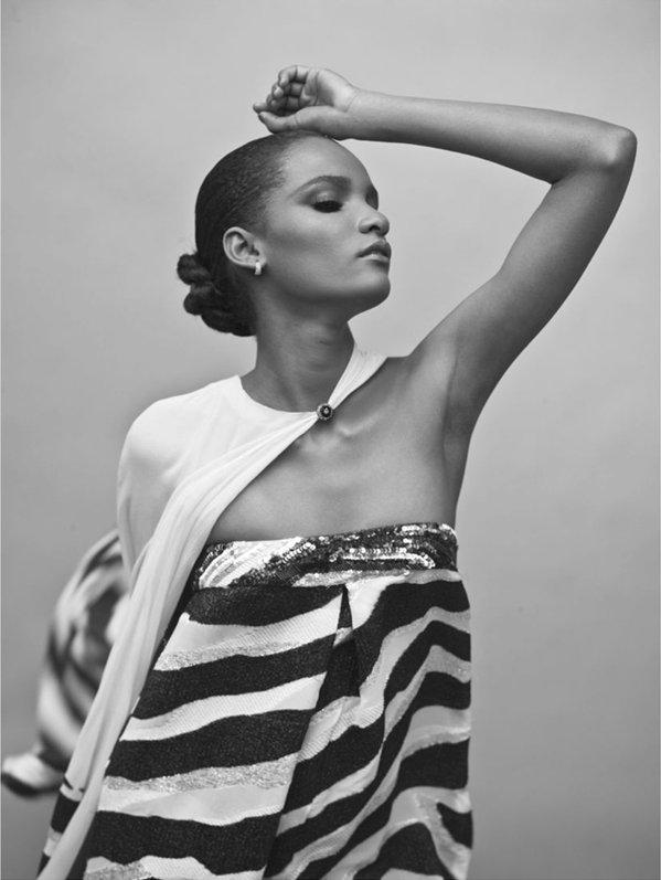 V Magazine Espagne #9 Summer 2011