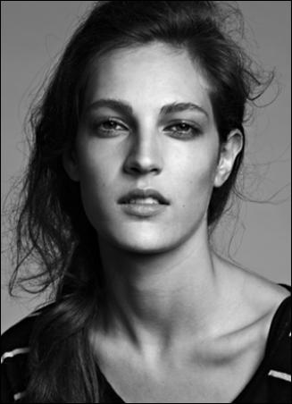 Othilia Simon