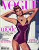 Vogue Paris Février 2012 | Daria Werbowy