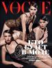 Vogue Russie Février 2012