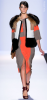 Fashion Week New-York | BCBG Max Azria