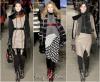 La Fashion Week New-Yorkaise bat son plein!