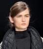 Modèle à l'honneur | Lara Mullen