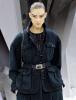 Chanel Fall/Winter 12.13