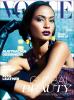 Vogue Australie Mai 2012 | Joan Smalls
