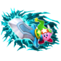 Kirby : Returns to Dream Land (Kirby's Adventure)