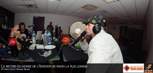 Emission webradio Only-Hit