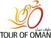 Tour d'Oman