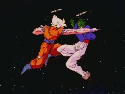 Sangoku VS Paikuhan