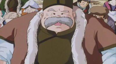Père de Koko