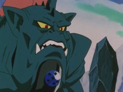 Ryu Sheron