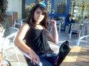 Photo de anoucha13336