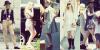 ___.Style._Zoom sur Elle Fanning, une actrice prometteuse ♥