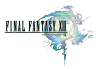 Commu-Final-Fantasy-x