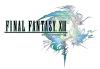 Commu-Final-Fantasy-x