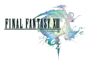 Photo de Commu-Final-Fantasy-x