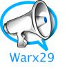 Warx29