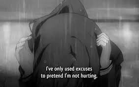 Les excuses