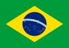 BRAZIL PAYS DE NEYMAR