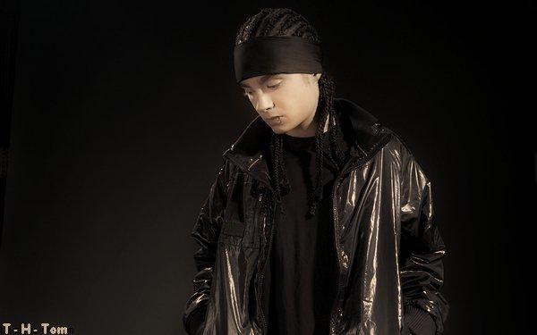 .   . . Schwarzlicht-Yaoi .   . . C H A P I T R E 12