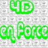 XD-nous-4D
