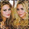 SISTER-OLSEN-X3