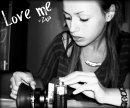 Photo de Because-Love-Is-Dark