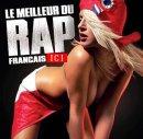 Photo de tu-veux-du-rap-francais