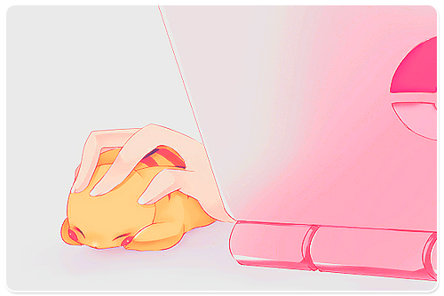J'aime les pastèques *o*