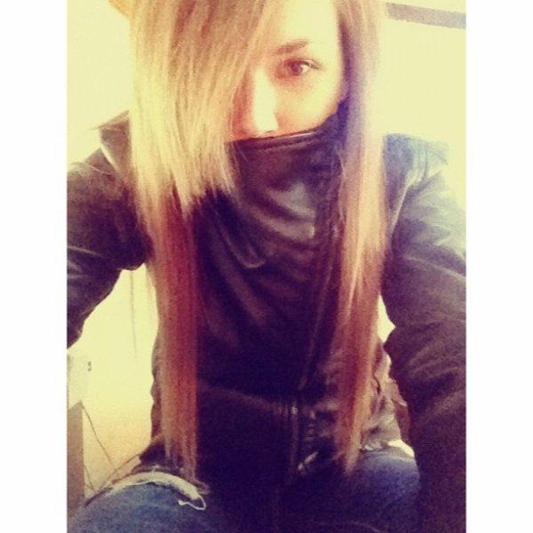 Fait froid >.<