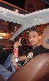 Photo de Hicham-Marrakechi