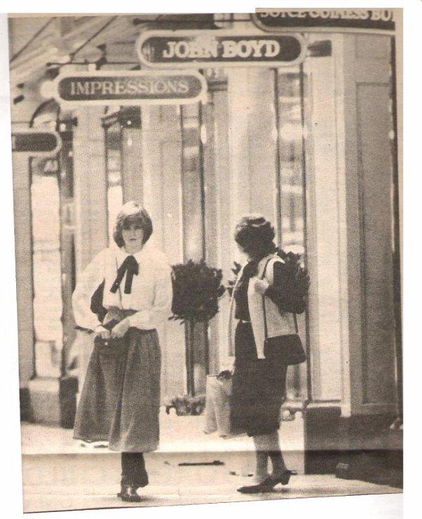 Octobre 1982