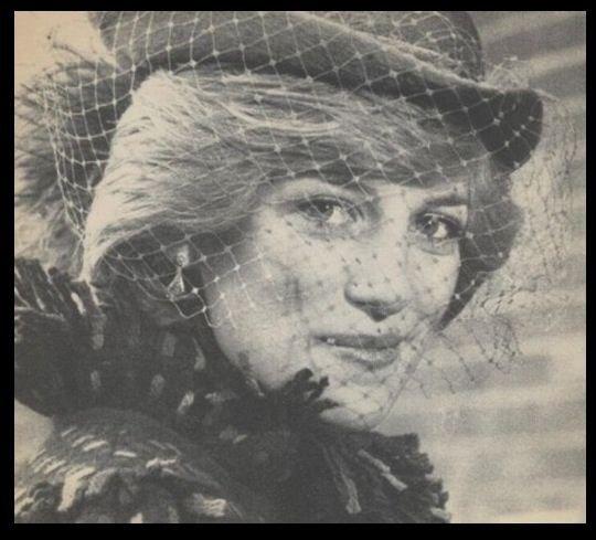 Novembre 1982 _ Suite