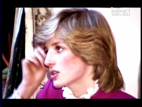 Great Ormond Street  London , Le 02 Décembre 1982