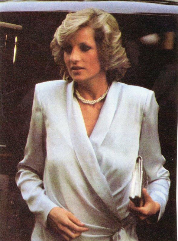 """Temple of Doom"" Premiere Leicester Square, London le 11 juin 1984"