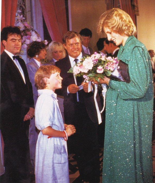 Juin 1984 _ Suite