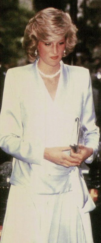 """""""Temple of Doom"""" Premiere Leicester Square, London le 11 juin 1984 _ Suite"""