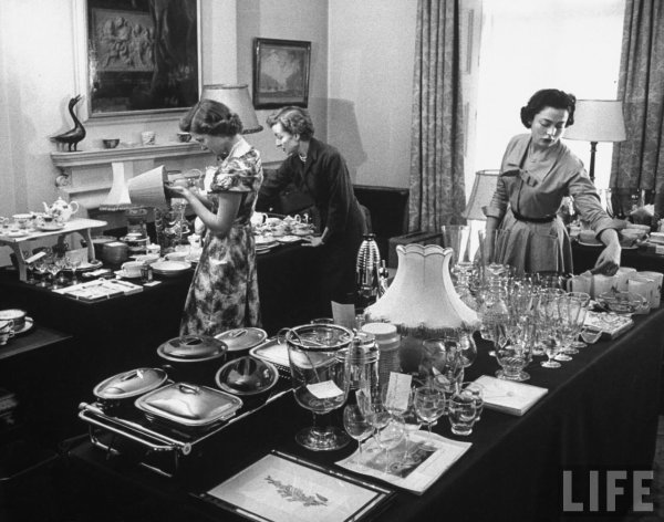 Family Of Lady Diana Spencer  _ Suite