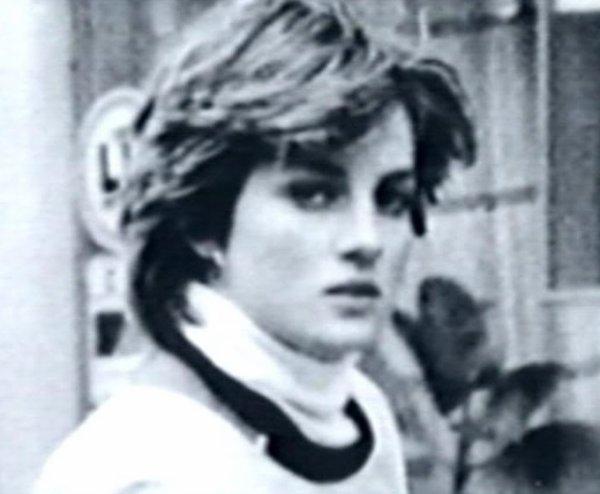 Novembre 1980