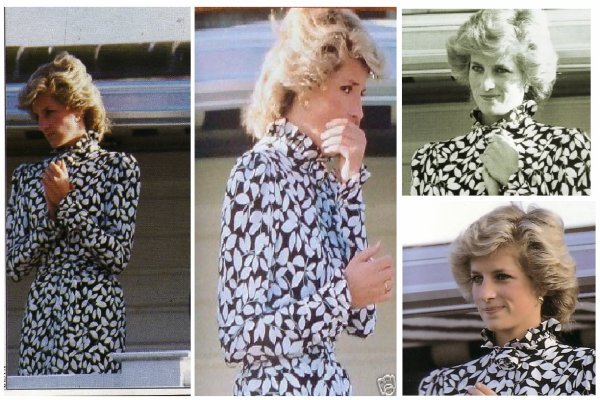Juillet 1985 _ Suite