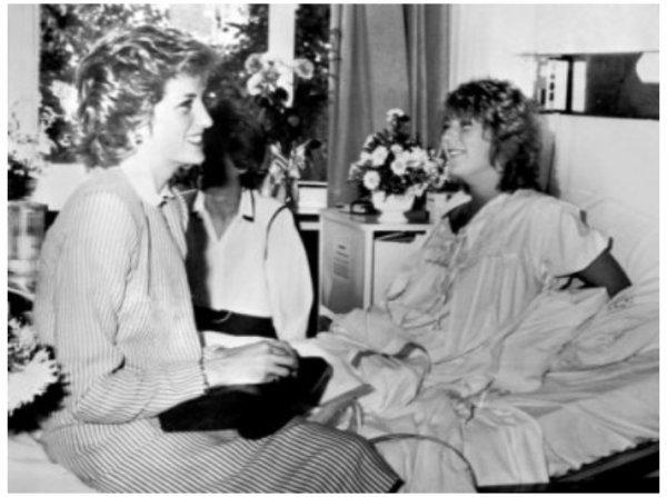 Aout - Septembre 1985