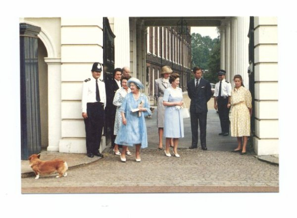 Aout 1985