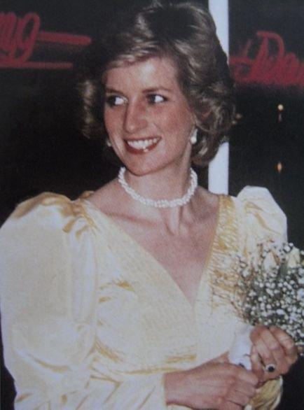 Mars 1985