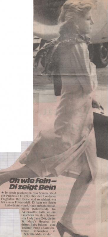 Aout 1985 _ Suite
