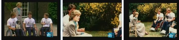 Aout 1986