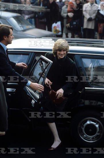 le 30 Novembre 1982 _ & _ Autre ...
