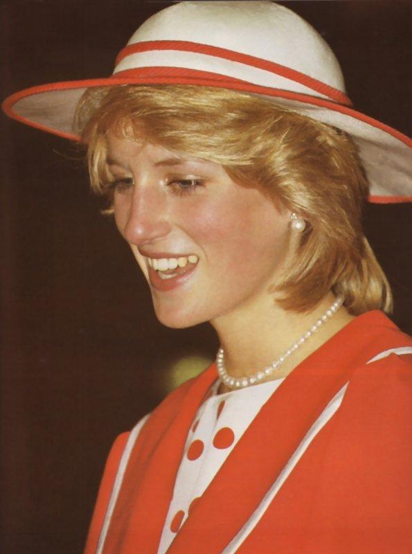Juin - Mai 1983