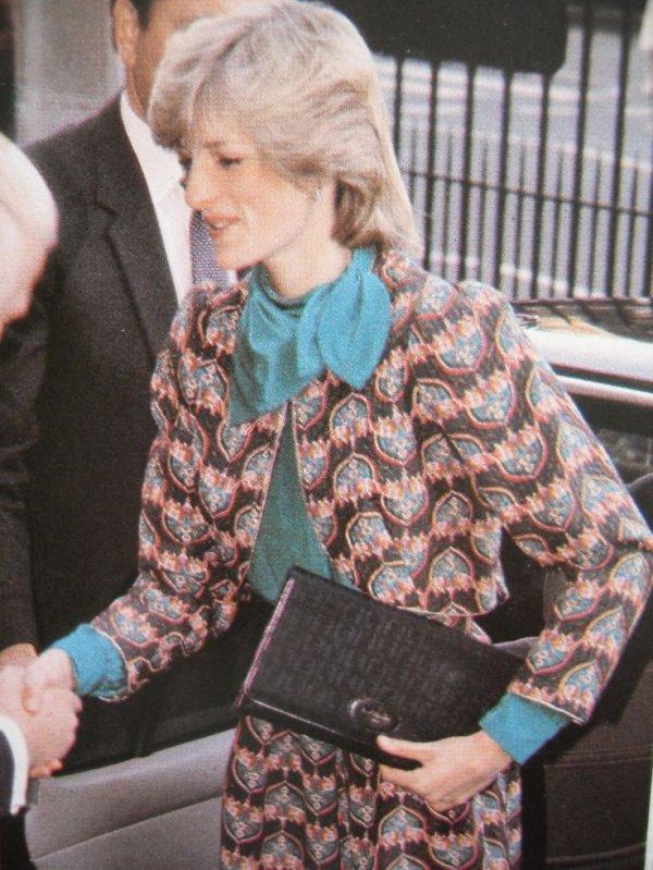 Le 08 décembre 1982 _ Suite