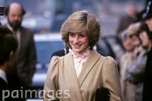 Dept of Health & SS - London ,le 03 Décembre 1982